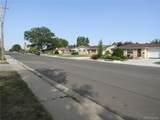 733 West Street - Photo 5