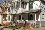 2113 16th Avenue - Photo 15