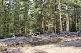 585 Porcupine Road - Photo 1