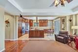 10913 Oakshire Avenue - Photo 11