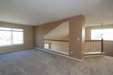 10644 Wynspire Way - Photo 13