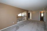 10644 Wynspire Way - Photo 14