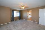 10644 Wynspire Way - Photo 16