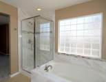 10644 Wynspire Way - Photo 20