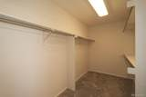 10644 Wynspire Way - Photo 21