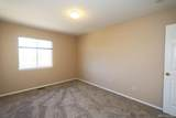 10644 Wynspire Way - Photo 22