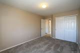 10644 Wynspire Way - Photo 23