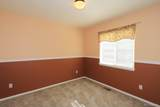 10644 Wynspire Way - Photo 24