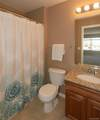 10644 Wynspire Way - Photo 26