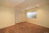 10644 Wynspire Way - Photo 27