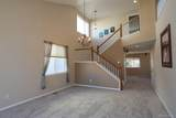 10644 Wynspire Way - Photo 3