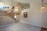 10644 Wynspire Way - Photo 4
