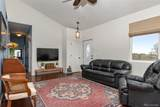 6420 Coolwell Drive - Photo 10