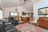 6420 Coolwell Drive - Photo 11