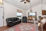 6420 Coolwell Drive - Photo 12