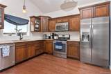 6420 Coolwell Drive - Photo 14