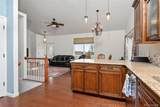 6420 Coolwell Drive - Photo 16