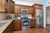 6420 Coolwell Drive - Photo 17