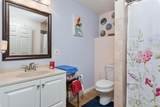 6420 Coolwell Drive - Photo 24