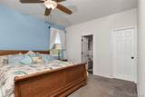 6420 Coolwell Drive - Photo 3