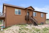 6420 Coolwell Drive - Photo 36