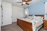 6420 Coolwell Drive - Photo 4