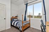 6420 Coolwell Drive - Photo 9