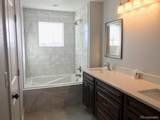20284 Tall Forest Lane - Photo 13