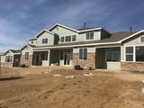 20284 Tall Forest Lane - Photo 15