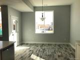 20284 Tall Forest Lane - Photo 3