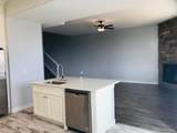20284 Tall Forest Lane - Photo 4