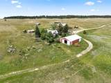 10565 County Line Road - Photo 2