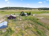 10565 County Line Road - Photo 4