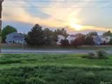 18611 Water Drive - Photo 19