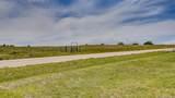 13310 Bandanero Drive - Photo 30