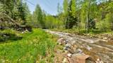 14482 Elk Creek Road - Photo 12