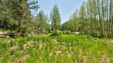 14482 Elk Creek Road - Photo 15