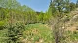 14482 Elk Creek Road - Photo 17