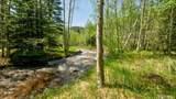 14482 Elk Creek Road - Photo 2