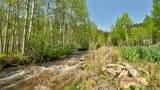 14482 Elk Creek Road - Photo 20