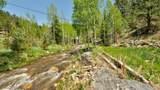 14482 Elk Creek Road - Photo 22