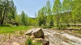 14482 Elk Creek Road - Photo 23