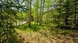 14482 Elk Creek Road - Photo 24