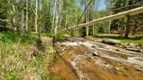 14482 Elk Creek Road - Photo 25