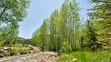 14482 Elk Creek Road - Photo 27