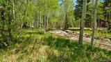 14482 Elk Creek Road - Photo 3