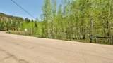 14482 Elk Creek Road - Photo 30