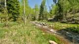 14482 Elk Creek Road - Photo 7
