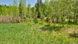 14482 Elk Creek Road - Photo 8