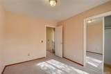 7667 Plymouth Place - Photo 17